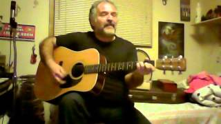 Lonely Women Make Good Lovers ( Cover ) Bob Luman
