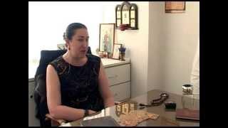 Хочу приворожить мужчину(Магический видео портал: http://www.privoroty.su представляет: Известный парапсихолог госпожа Ната в видео