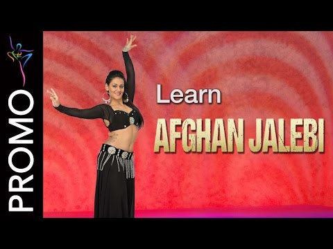 Afghan Jalebi (Ya Baba)  | Learn To Dance | Phantom |Saif Ali Khan And Katrina Kaif