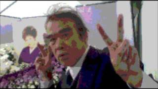 説明:島倉さんは三年前の2013年11月8日に亡くなれた。実はこの...