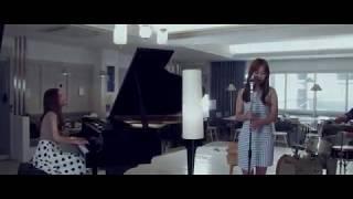 Gambar cover [MV] SHINE US 샤인어스 - 빈들에 마른 풀같이