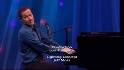 Jim Brickman - Peace (LIVE)