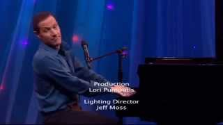 Jim Brickman - Peace (LIVE)