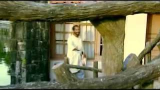Pastor Sam T Mukhathala : Namariyathe (orikkalum maratha yesu ) christian devotional