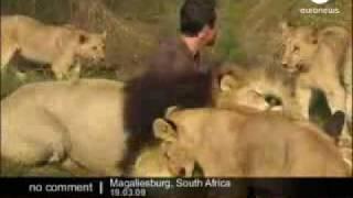 rub with Loin in, Magaliesburg,South Africa = Narmiimhsah@yahoo.com