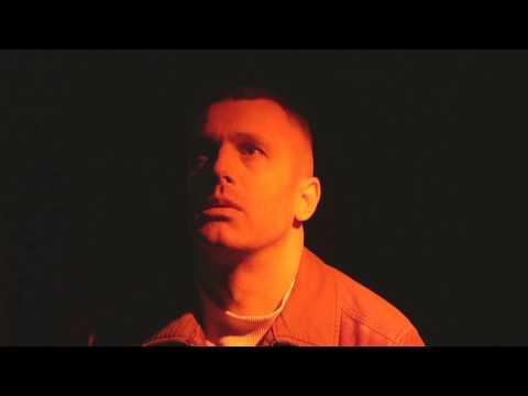 The Hidden Cameras - Dark End of the Street (Official Video)
