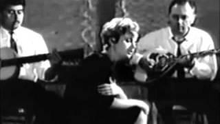 Греческая национальная музыка(Греческая национальная музыка., 2012-01-25T05:54:42.000Z)