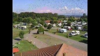 Kaiserstuhl-Camping