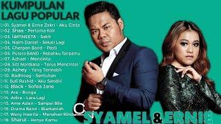 Lagu Jiwang Malaysia 2018 - Malays Song Terkini (Lagu Baru Melayu 2018)