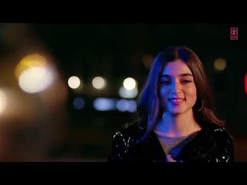 she-don't-know-millind-gaba-song-¦-shabby-¦-new-hindi-song-2019-¦-latest-hindi-songs