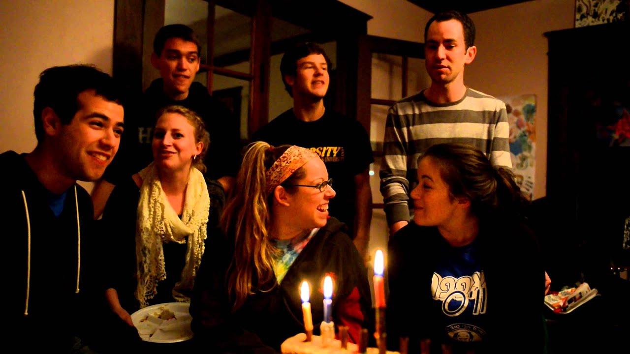 Come Light The Menorah Hanukah Song   YouTube Home Design Ideas