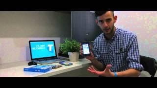 Neon Tuff / Dog & Bone Wetsuit Accessories Review (short)