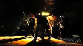 Totentanz  - Czas ognia