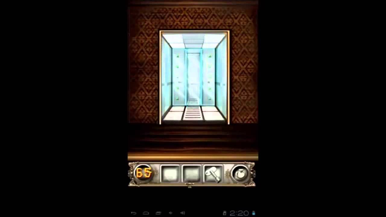100 Doors Floors Escape Level 61 Level 70 Cheats Youtube