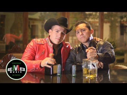 La Trakalosa de Monterrey  Adicto a la tristeza ft Pancho Uresti  Oficial