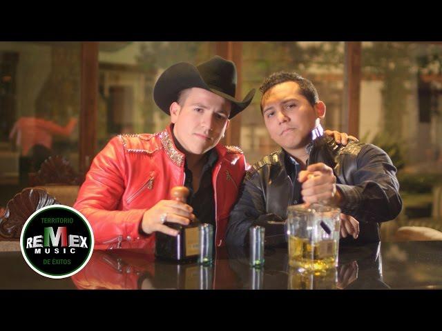 La Trakalosa de Monterrey - Adicto a la tristeza ft Pancho U
