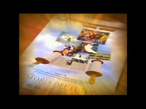 Descargar El Libro Historia Del Futuro Gratis   Libro Gratis