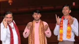 Goga Ki Sachchi Sarkaar Goga Jahar Veer Bhajan [Full Video Song] I Laadla Gorakh Ka