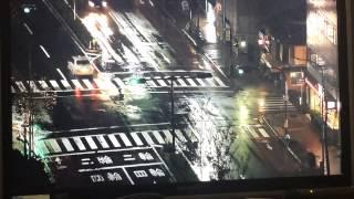 京都よりお伝えしました。続いてニュースウォッチ9です.