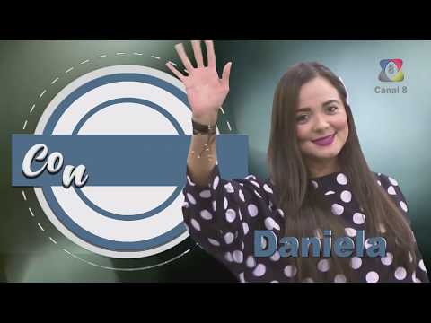 Canal 8 San Juan EN VIVOиз YouTube