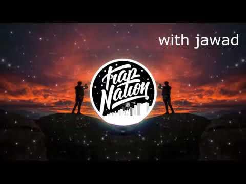 rockstar (remix)