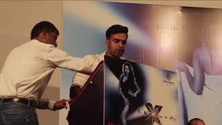 vuclip X Videos Tamil Movie | Press Meet | Latest Tamil Movie Press Meet By Mobie