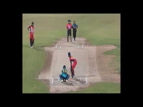 SHARJAH T20 SUMMER CUP 2016 - FINAL's HIGHLIGHTS - Click subscribe button for free promotions