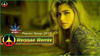 Reggae Mix | New Reggae 2018 | Best Reggae Popular Songs 2018