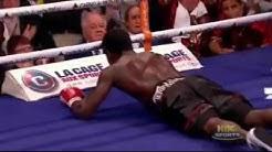 Ces boxeurs qui se croyaient invincible(KNOCKOUT TV)