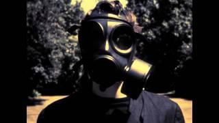 Steven Wilson - Significant Other (BINAURAL SURROUND)