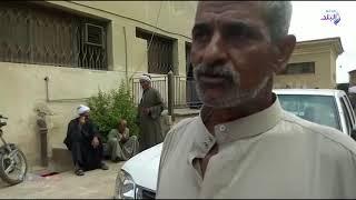 صدي البلد | أهالي ضحايا مستشفى ديرب نجم: اشتكينا الأطباء لله
