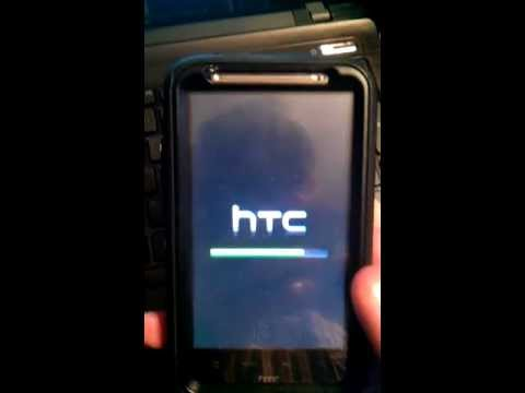 How to root HTC Inspire 4G!!! (Gingerbread 2.3.3)