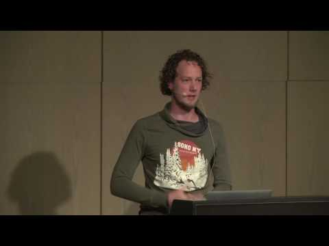 A world without blockchain (33c3)