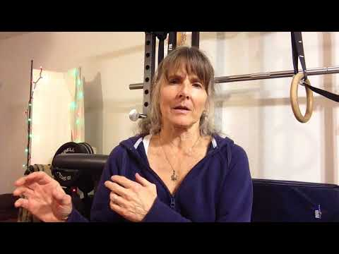 Ex Vegan Speaks Out ~ Greater Health & Alignment  As A Carnivore!