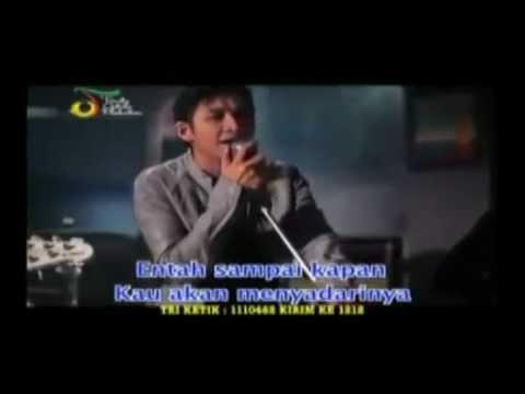 UNGU - Sampai Kapan pun (OFFICIAL Video)