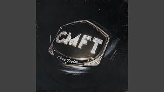CMFT Must Be Stopped (feat. Tech N9ne and Kid Bookie)