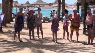Египет. Шарм-Эль-Шейх. 2010 г.(Поездка в Египет. Sharm El Sheikh. SETI SHARM PALM BEACH RESORT****AI / апрель 2010. Домашнее видео из семейного архива. Фото: ..., 2012-02-21T15:35:30.000Z)