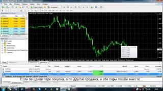 форекс forex курсы валют обучение форекс forex начинающим заработок в интернете 2014
