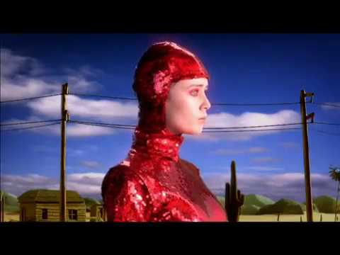Moloko - The Flipside (Official Video)