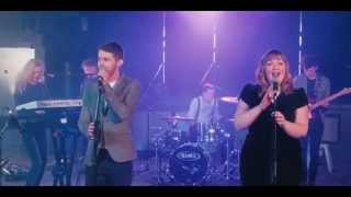 Groove Anatomy - Function/Wedding/Party Band - 2015 - Live Video