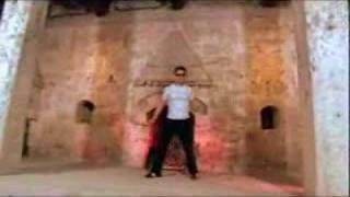 dj ozzman vs sinan yilmaz kolbasti remix 2008 klipmix