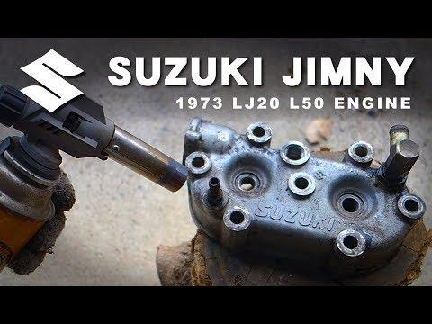 Xqno Suzuki