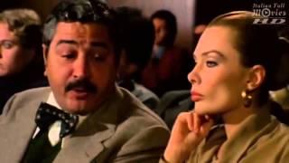 L'Insegnante va in collegio The Schoolteacher Goes to Boys' Italian Movie