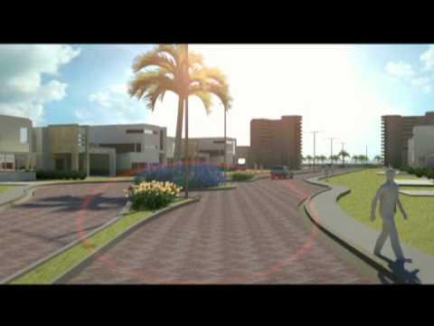 Urbanizaciones barlovento y sotavento isla mocoli samborondon provincia del guayas youtube - Barlovento y sotavento ...