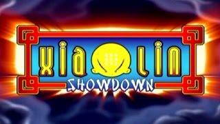 Xiaolin Showdown ... (PS2)