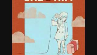 Video Me and You - She & Him LYRICS download MP3, 3GP, MP4, WEBM, AVI, FLV September 2017