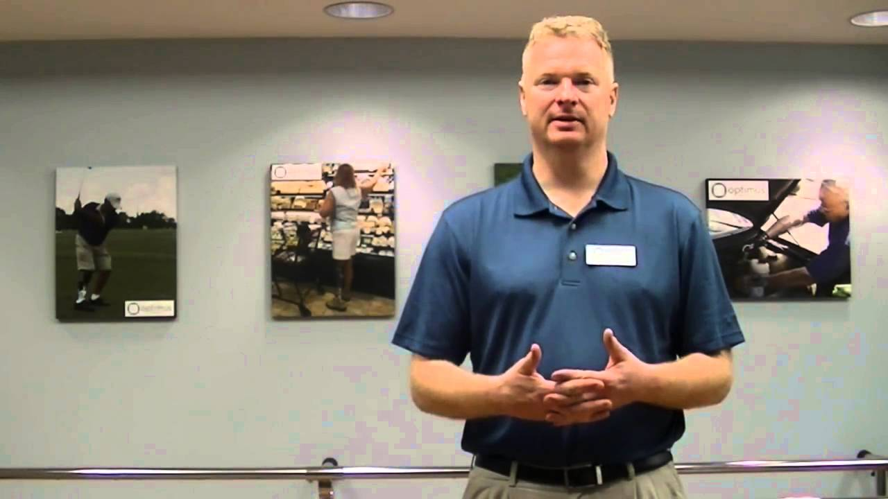 Prosthetic Awareness video regarding the 2015 proposed Medicare reimbursement policy changes.
