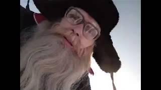 Анонс концерта деда Архимеда