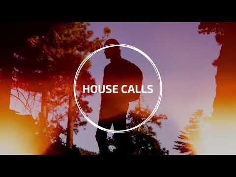 Jonas Blue feat. Liam Payne & Lennon Stella - Polaroid (Zac Samuel Remix)