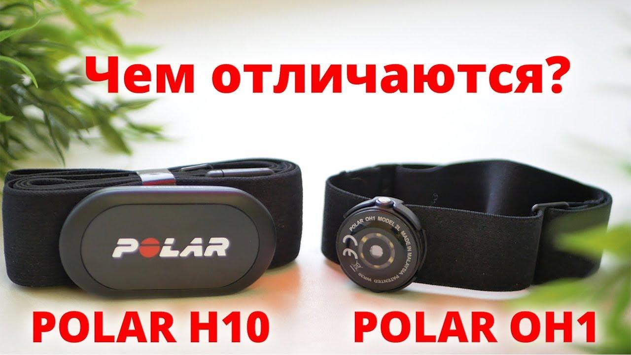 Заказать пульсоксиметры с доставкой по москве и всей россии. Недорогие цены и множество отзывов наших покупателей!